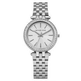 Dámské hodinky Michael Kors MK3364