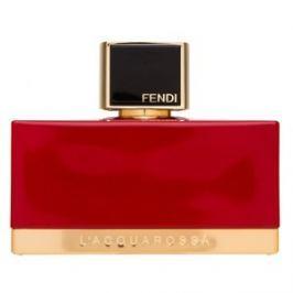 Fendi L´Acquarossa parfémovaná voda pro ženy 10 ml Odstřik