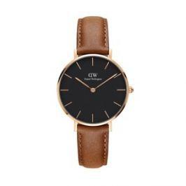 Dámské hodinky Daniel Wellington DW00100166
