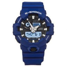 Pánské hodinky Casio GA-700-2A