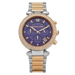 Dámské hodinky Michael Kors MK6141