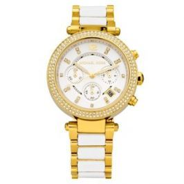 Dámské hodinky Michael Kors MK6119