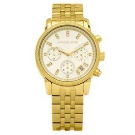 Dámské hodinky Michael Kors MK5676