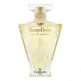 Guerlain Champs-Elysées parfémovaná voda pro ženy 75 ml