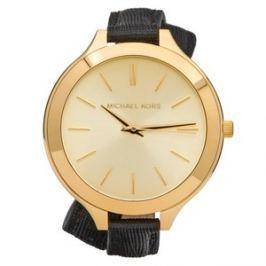 Dámské hodinky Michael Kors MK2468