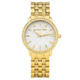 Dámské hodinky Michael Kors MK3214