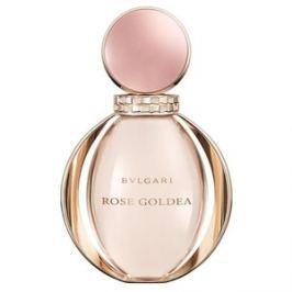 Bvlgari Rose Goldea parfémovaná voda pro ženy 10 ml Odstřik