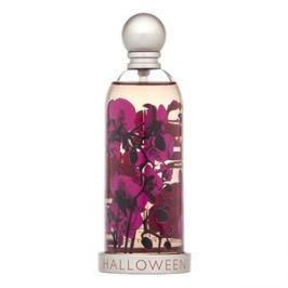 Jesus Del Pozo Halloween Kiss toaletní voda pro ženy 10 ml Odstřik