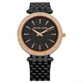 Dámské hodinky Michael Kors MK3407