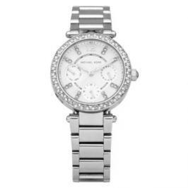 Dámské hodinky Michael Kors MK5615