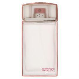 Zippo Fragrances The Woman parfémovaná voda pro ženy 10 ml Odstřik