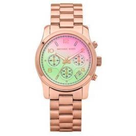 Dámské hodinky Michael Kors MK6179