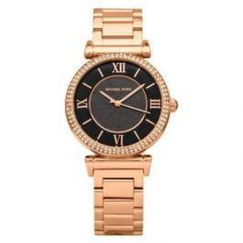 Dámské hodinky Michael Kors MK3356