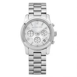 Dámské hodinky Michael Kors MK5304
