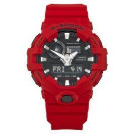 Pánské hodinky Casio GA-700-4A