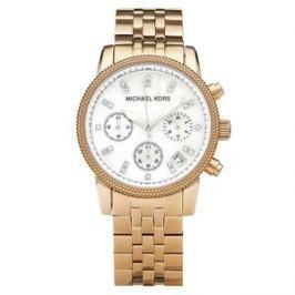 Dámské hodinky Michael Kors MK5026