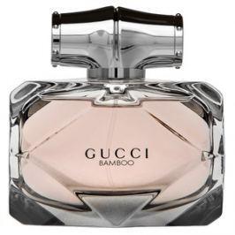 Gucci Bamboo parfémovaná voda pro ženy 10 ml Odstřik