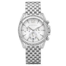 Dámské hodinky Michael Kors MK5834