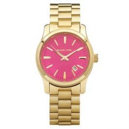 Dámské hodinky Michael Kors MK5801