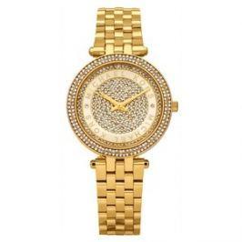 Dámské hodinky Michael Kors MK3445