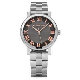Dámské hodinky Michael Kors MK3559