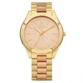 Dámské hodinky Michael Kors MK3493