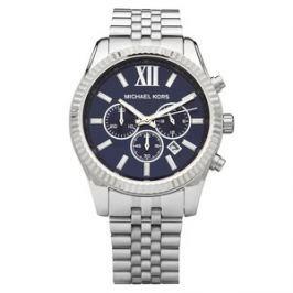 Pánské hodinky Michael Kors MK8280