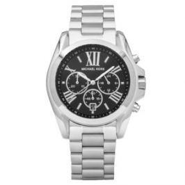 Pánské hodinky Michael Kors MK5705