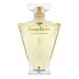 Guerlain Champs-Elysées parfémovaná voda pro ženy 10 ml Odstřik
