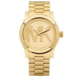Dámské hodinky Michael Kors MK5473