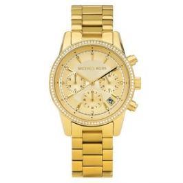 Dámské hodinky Michael Kors MK6356