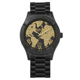 Unisex hodinky Michael Kors MK6091