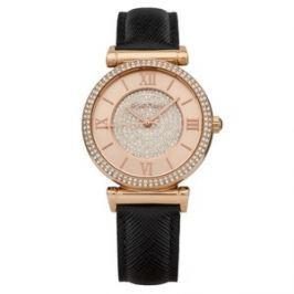 Dámské hodinky Michael Kors MK2376