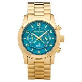 Pánské hodinky Michael Kors MK8315