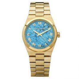 Dámské hodinky Michael Kors MK5894