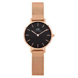Dámské hodinky Daniel Wellington DW00100217