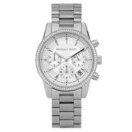 Dámské hodinky Michael Kors MK6428