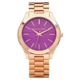 Dámské hodinky Michael Kors MK3293