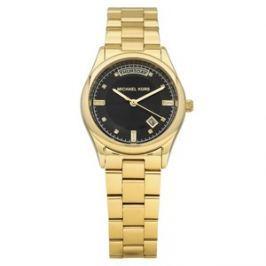 Dámské hodinky Michael Kors MK6070