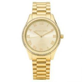 Dámské hodinky Michael Kors MK3244