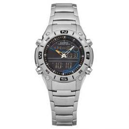 Pánské hodinky Casio AMW-703D-1AVDF