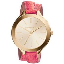 Dámské hodinky Michael Kors MK2332