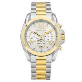 Dámské hodinky Michael Kors MK5627
