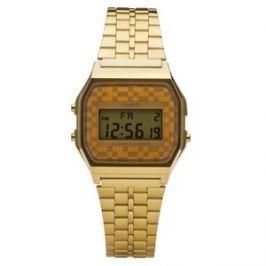 Dámské hodinky Casio A159WGEA-9ADF