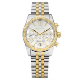 Dámské hodinky Michael Kors MK5955