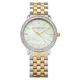 Dámské hodinky Michael Kors MK3139