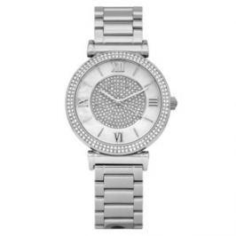 Dámské hodinky Michael Kors MK3355