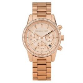 Dámské hodinky Michael Kors MK6357