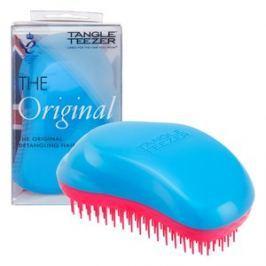 Tangle Teezer The Original kartáč na vlasy Blueberry Pop