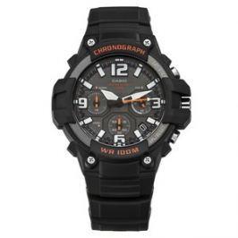 Pánské hodinky Casio MCW-100H-1A